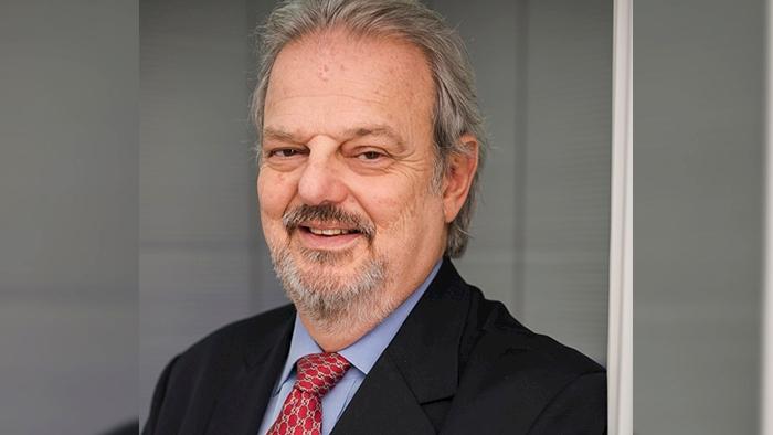 """Dr. Jorge Pagura comenta matéria """"CBF muda protocolo, e futebol ataca concussão de maneira mais eficaz."""""""